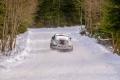 Romania Historic Winter Rally - ziua 2 camera 1 - 0846