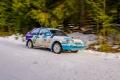 Romania Historic Winter Rally - ziua 2 camera 1 - 0915