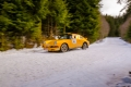 Romania Historic Winter Rally - ziua 2 camera 1 - 0936
