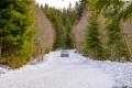 Romania Historic Winter Rally - ziua 2 camera 1 - 1008