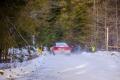 Romania Historic Winter Rally - ziua 2 camera 1 - 1369