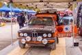 Romania Historic Winter Rally - ziua 2 camera 1 - 1389