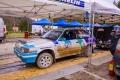 Romania Historic Winter Rally - ziua 2 camera 1 - 1401