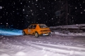 Romania Historic Winter Rally - ziua 2 camera 1 - 1478