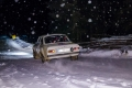 Romania Historic Winter Rally - ziua 2 camera 1 - 1489
