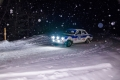 Romania Historic Winter Rally - ziua 2 camera 1 - 1493
