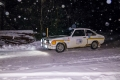 Romania Historic Winter Rally - ziua 2 camera 1 - 1499