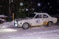 Romania Historic Winter Rally - ziua 2 camera 1 - 1504