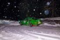 Romania Historic Winter Rally - ziua 2 camera 1 - 1513