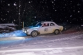 Romania Historic Winter Rally - ziua 2 camera 1 - 1521