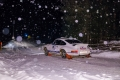 Romania Historic Winter Rally - ziua 2 camera 1 - 1530
