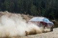 Historic Gravel Rally 2019 - Wednesday 02