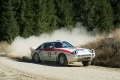 Historic Gravel Rally 2019 - Wednesday 07