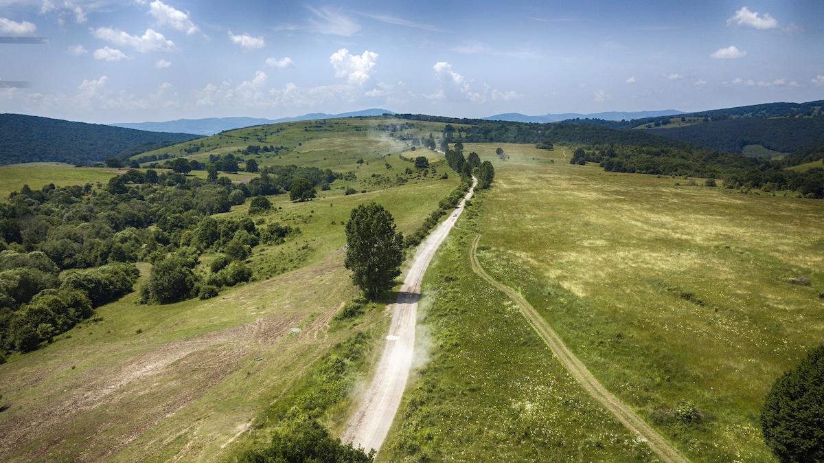 Gravel Romania 2021 - 078