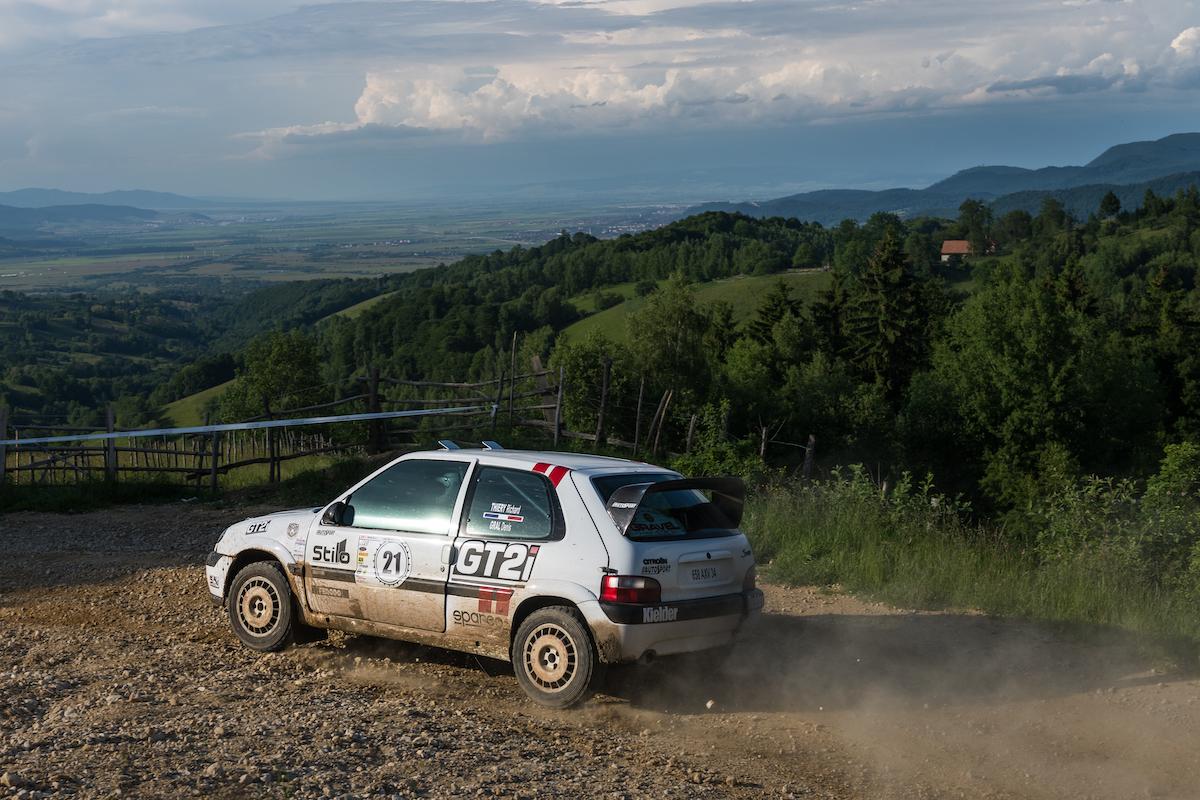 Gravel Romania 2021 - 085