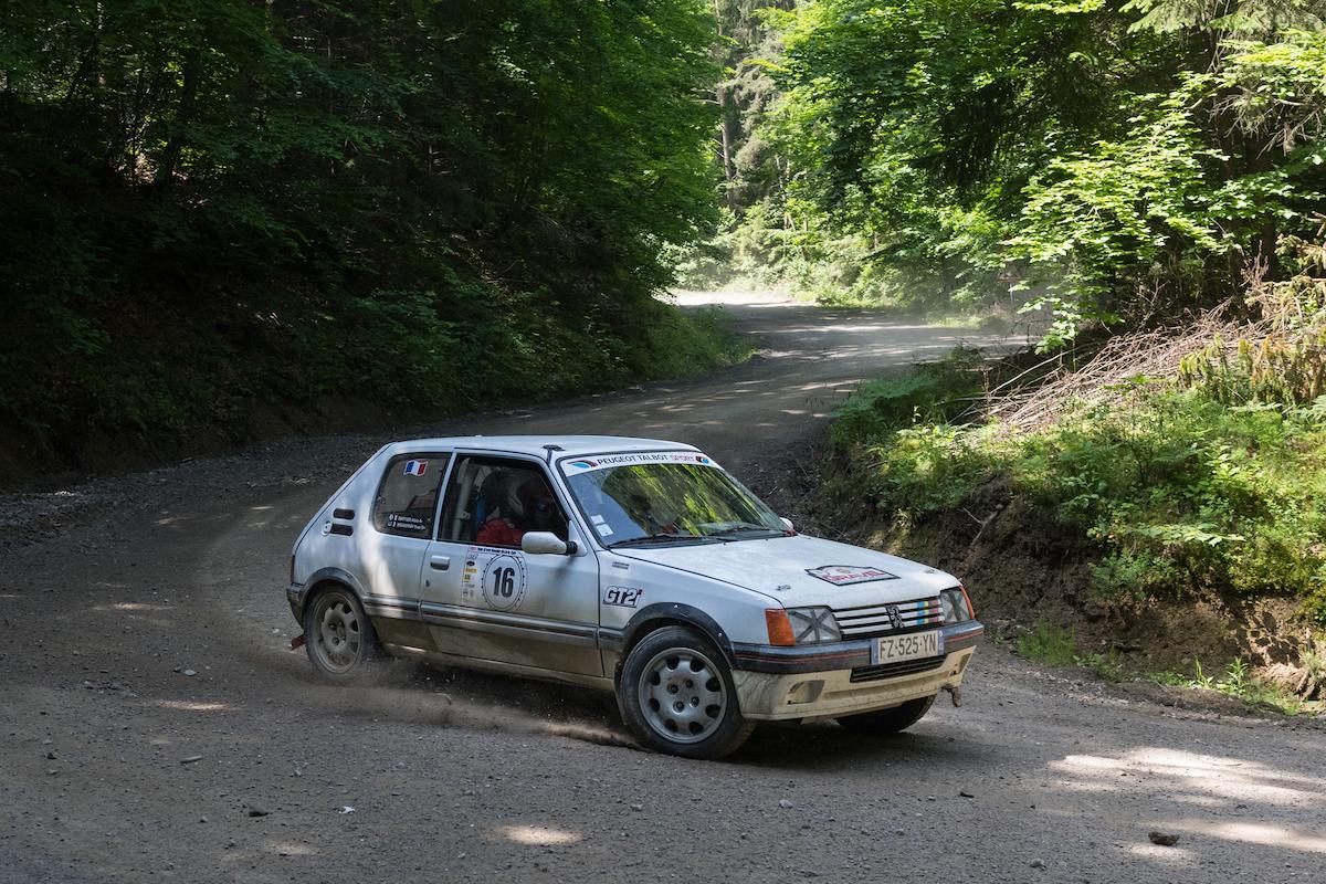 Gravel Romania 2021 - 109