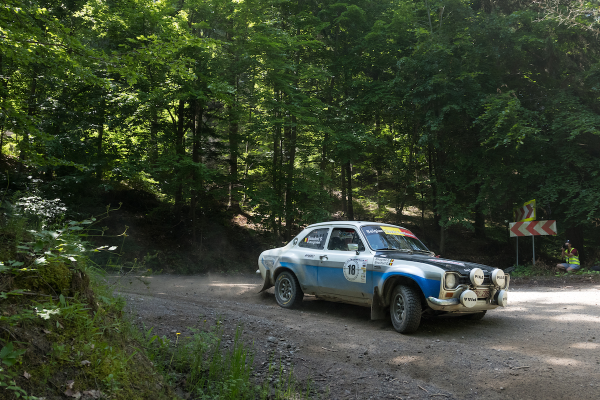 Gravel Romania 2021 - 114
