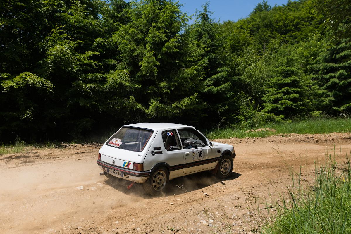 Gravel Romania 2021 - 121