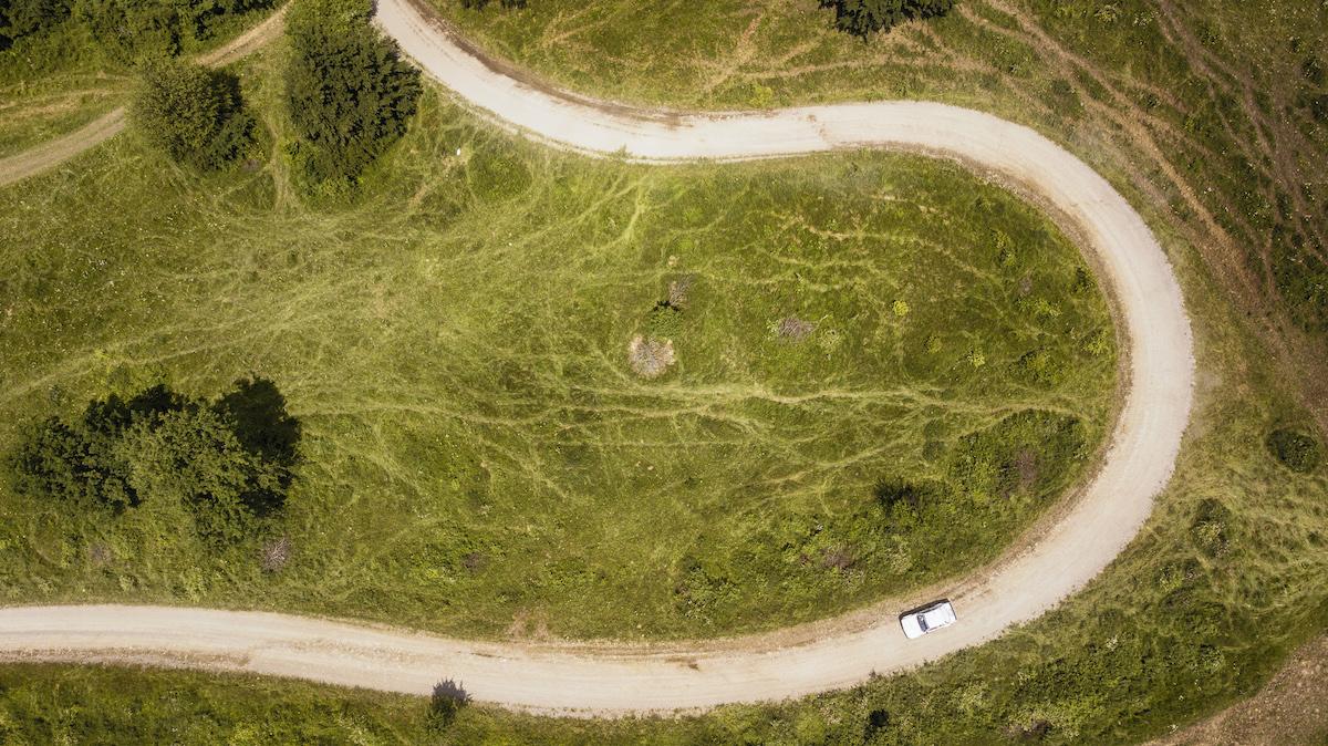 Gravel Romania 2021 - 158