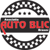 Auto Blic