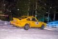 Romania Historic Winter Rally - ziua 2 camera 1 - 1550