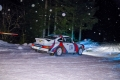 Romania Historic Winter Rally - ziua 2 camera 1 - 1557