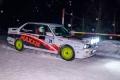 Romania Historic Winter Rally - ziua 2 camera 1 - 1574