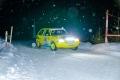 Romania Historic Winter Rally - ziua 2 camera 1 - 1696