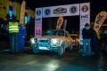 Romania Historic Winter Rally - ziua 2 camera 2 - 0897