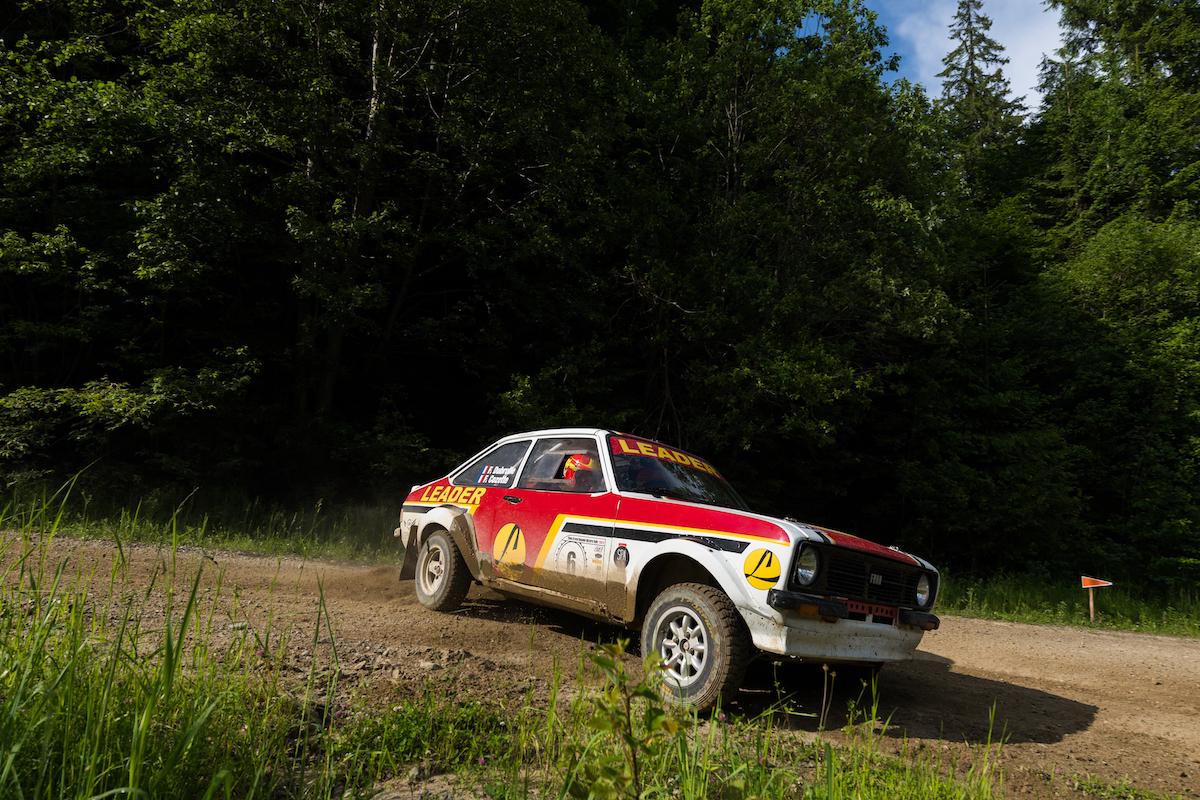 Gravel Romania 2021 - 026
