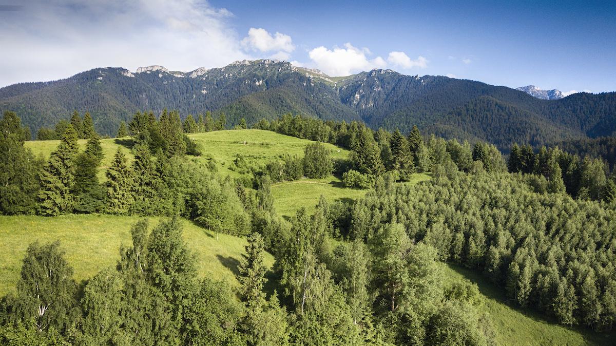 Gravel Romania 2021 - 045