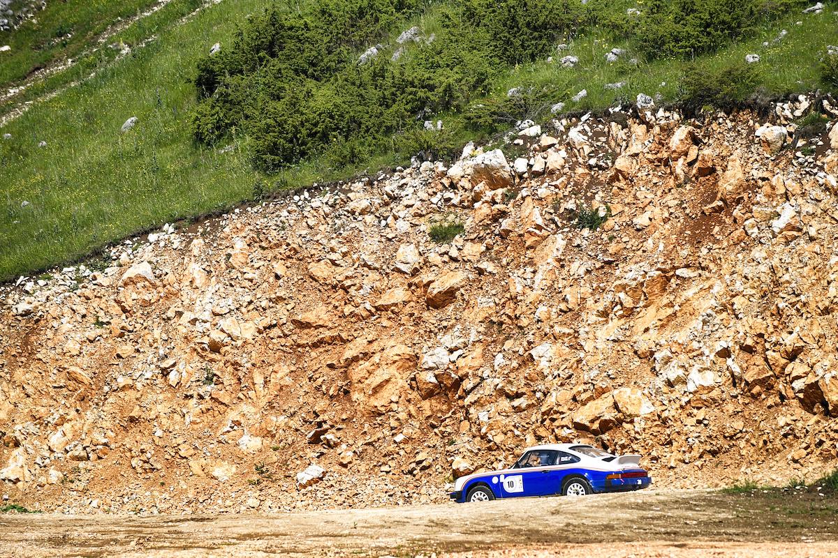 Gravel Romania 2021 - 051