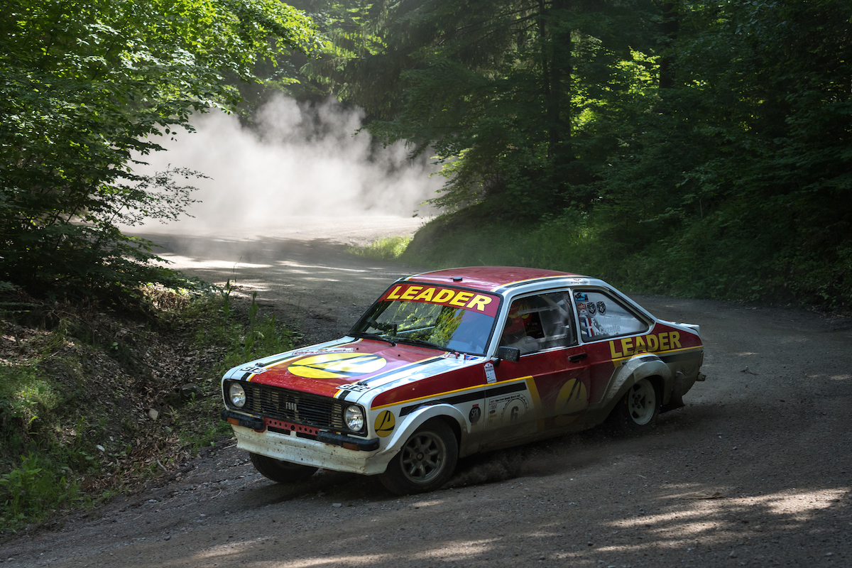 Gravel Romania 2021 - 061
