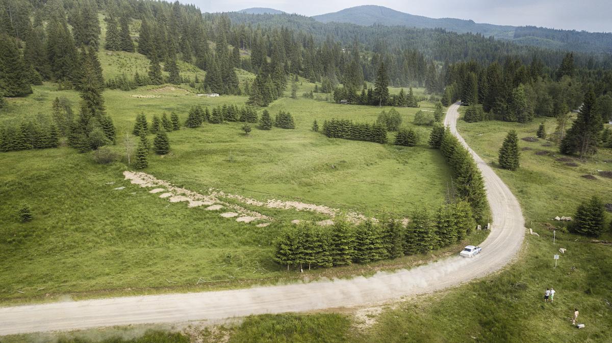 Gravel Romania 2021 - 166