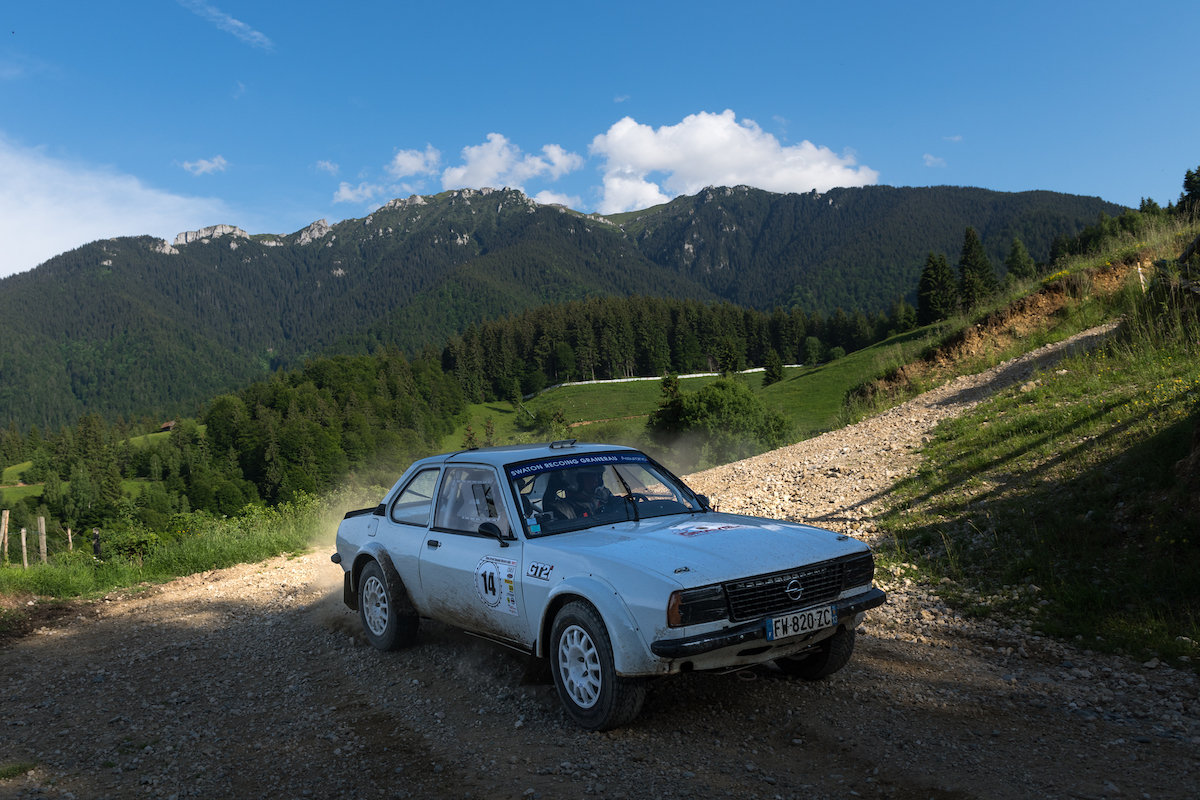 Gravel Romania 2021 - 186