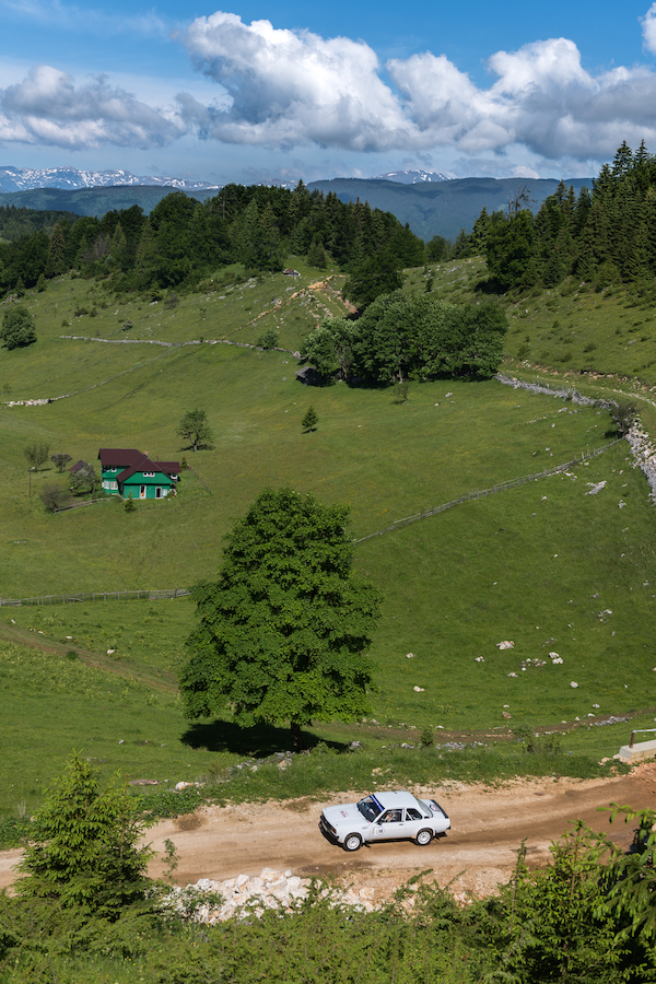 Gravel Romania 2021 - 191