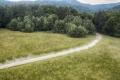 Gravel Romania 2021 - 116